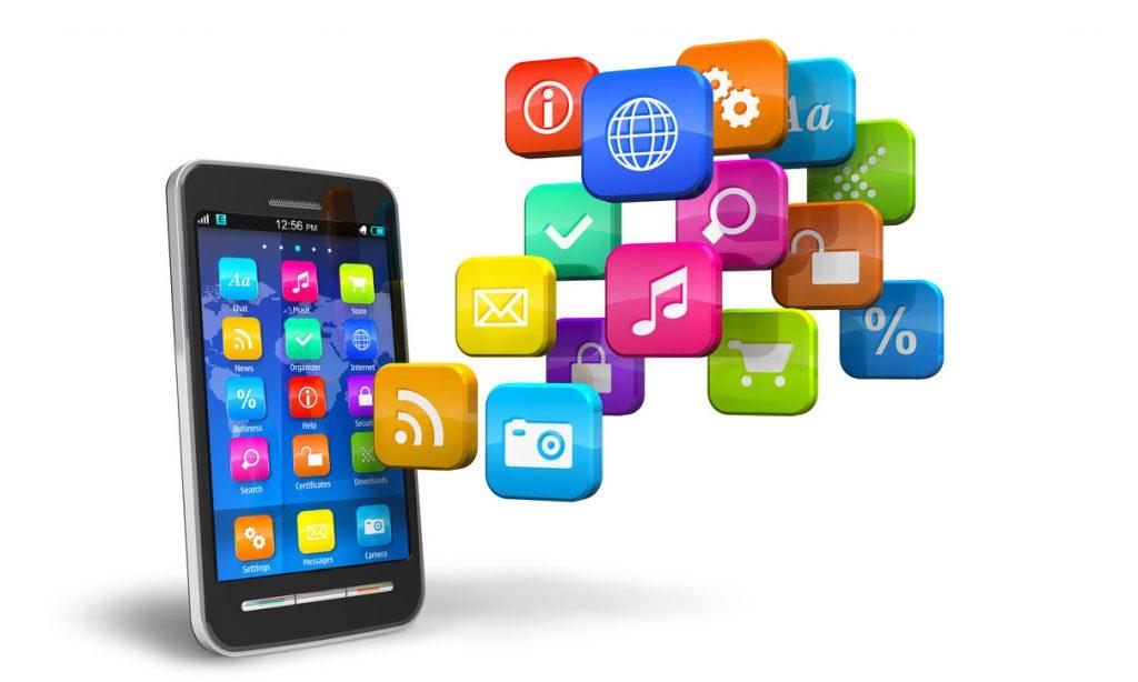 Hinh1-App