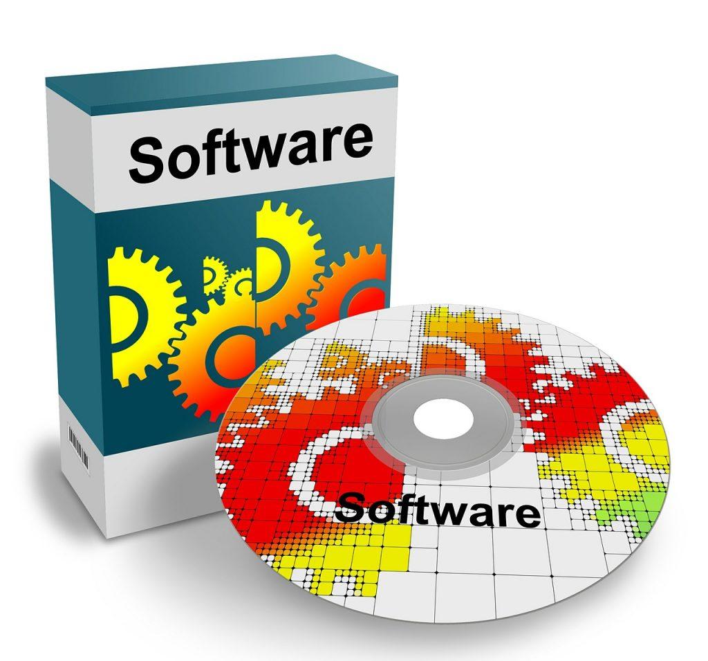 Hinh1-SoftWare