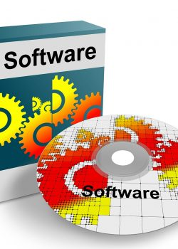 Hinh1-SoftWare