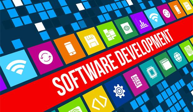 Hinh2-SoftWare