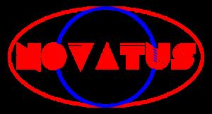 NOVATUS GLOBAL5-Done